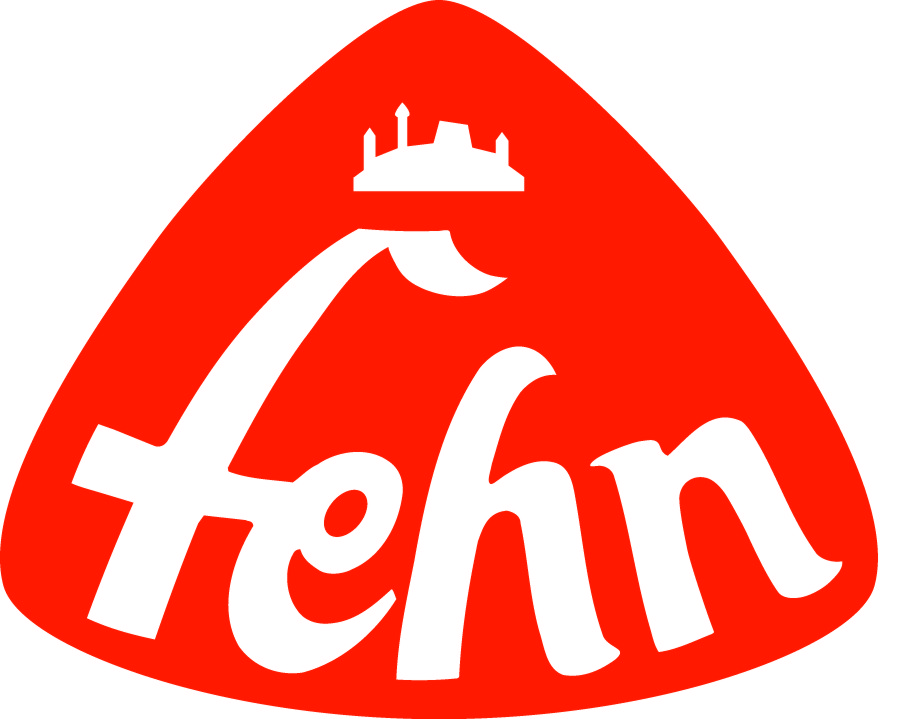 Fehn GmbH & Co. KG