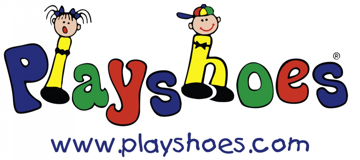 Playshoes GmbH