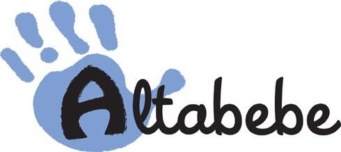 Altabebe GmbH & Co. KG