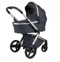 ANEX Baby Kombikinderwagen l/type shadow