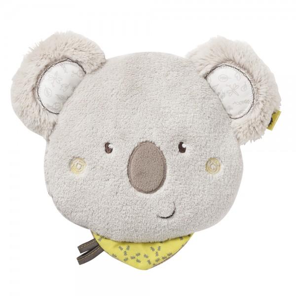 Fehn Kirschkernkissen Koala
