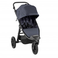 Kinderwagen Baby Jogger City Elite 2 - Carbon