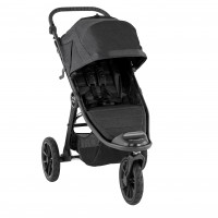 Kinderwagen Baby Jogger City Elite 2 - Granite