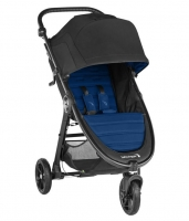 Kinderwagen Baby Jogger City Mini GT 2 Windsor