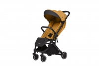 ANEX Baby Air-X Buggy gelb