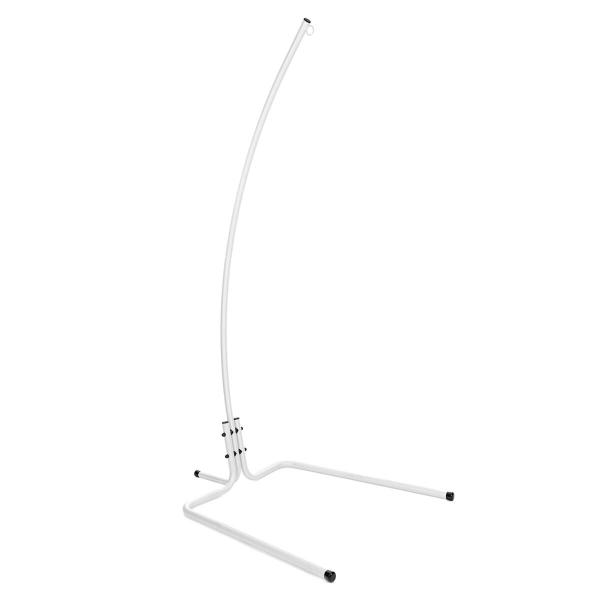 NONOMO Gestell für Federwiege - design weiß