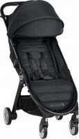 Kinderwagen Baby Jogger City Tour 2 Carbon inkl. Reisetasche