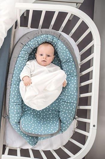 media/image/die-kleine-Schnullerbacke-Einschlafhilfe-Baby.jpg