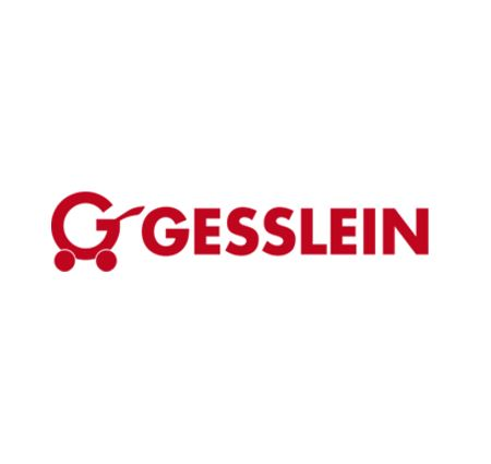 LogoGesslein
