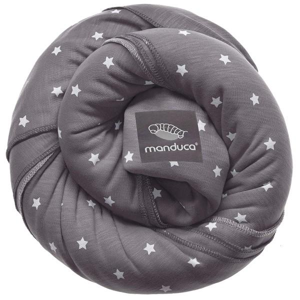 manduca Sling Tragetuch Ltd. Edition Little Stars state