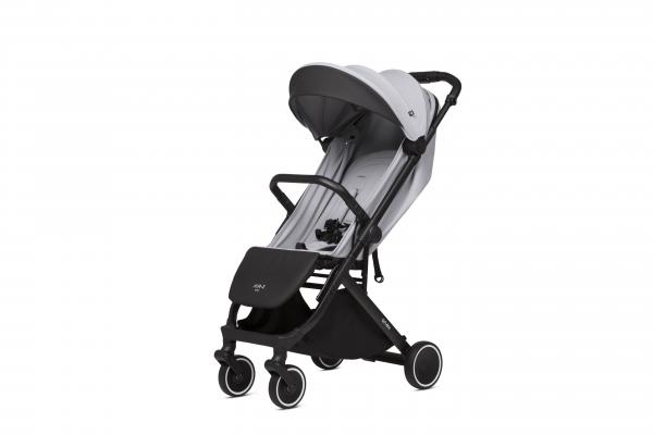 ANEX Baby Air-X Buggy grau