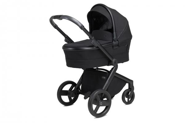 ANEX Baby Kombikinderwagen l/type onyx