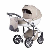 ANEX Baby Kombikinderwagen m/type MILK