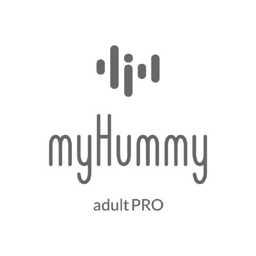 media/image/myhummy-adultPRO-01-removebg-preview.png