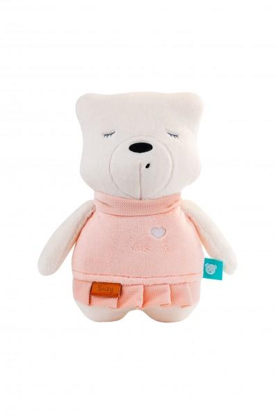 myHummy Baby Einschlafhilfe Suzy mit Schlafsensor