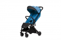 ANEX Baby Air-X Buggy blau