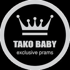 TAKO Baby