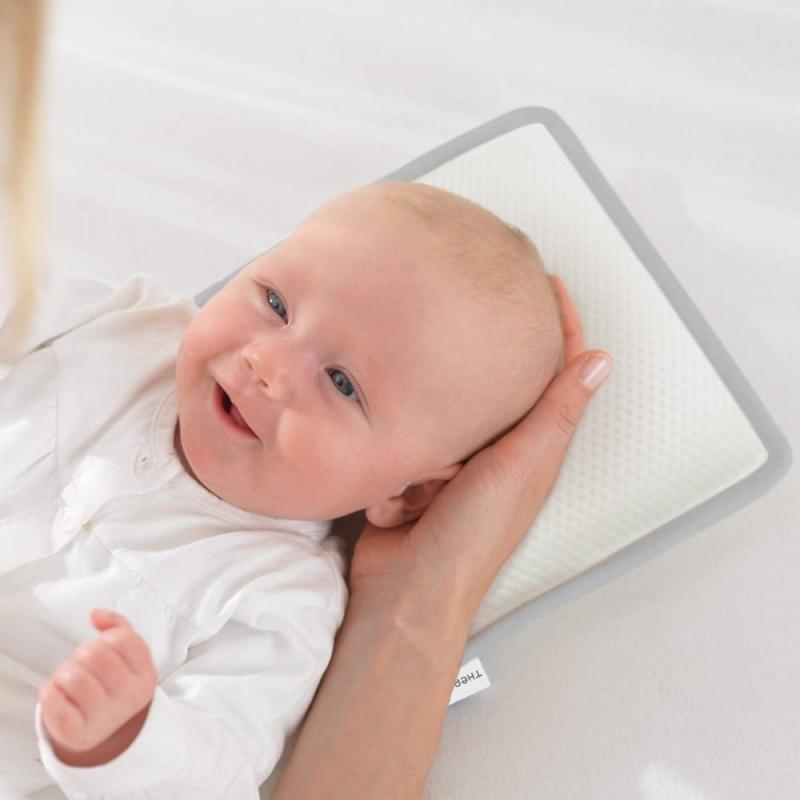 media/image/die-kleine-Schnullerbacke-Babykopfkissen.jpg