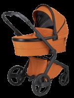 ANEX Baby Kombikinderwagen l/type ginger