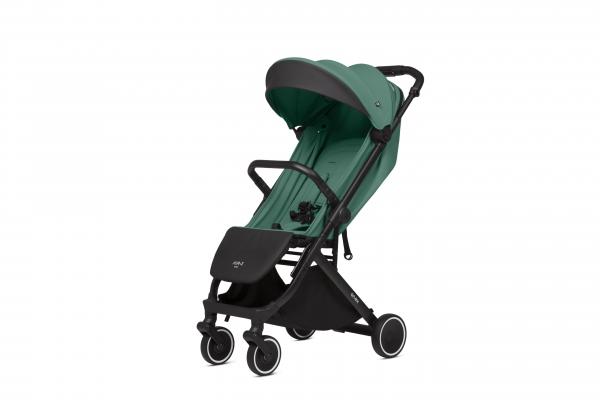 ANEX Baby Air-X Buggy grün