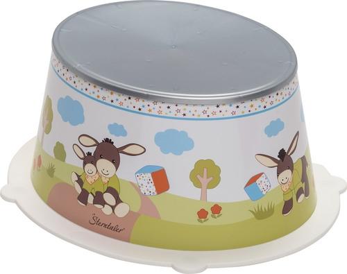 Rotho Babydesign StyLe! Kinderschemel Sterntaler Emmi