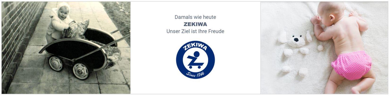 die-kleine-Schnullerbacke-ZEKIWA-06aQ34uUeos6tHd
