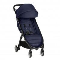 Kinderwagen Baby Jogger City Tour 2 Seacrest inkl. Reisetasche