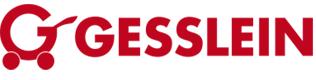 Gesslein GmbH