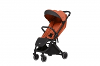 ANEX Baby Air-X Buggy terracotta