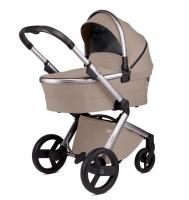 ANEX Baby Kombikinderwagen l/type flash
