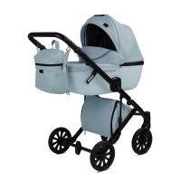 ANEX Baby Kombikinderwagen e/type Crystal