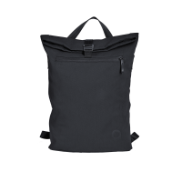 ANEX Baby Wickelrucksack l/type shadow