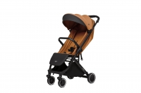 ANEX Baby Air-X Buggy toffee