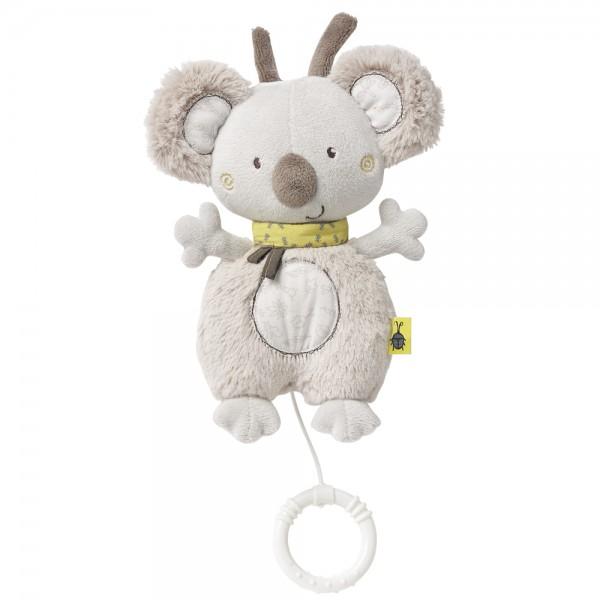 Fehn Spieluhr Koala