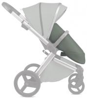 ANEX Baby Beindecke für Sportsitz l/tpye pesto