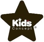 Kids Conzept