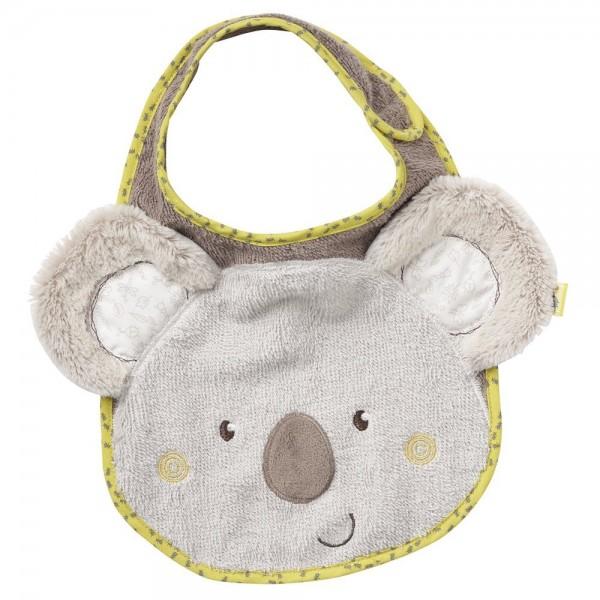 Fehn Baby Lätzchen Koala