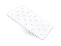 zusätzliches Sensor-Pad/ Sensormatte für NANNY Atmungsmonitor